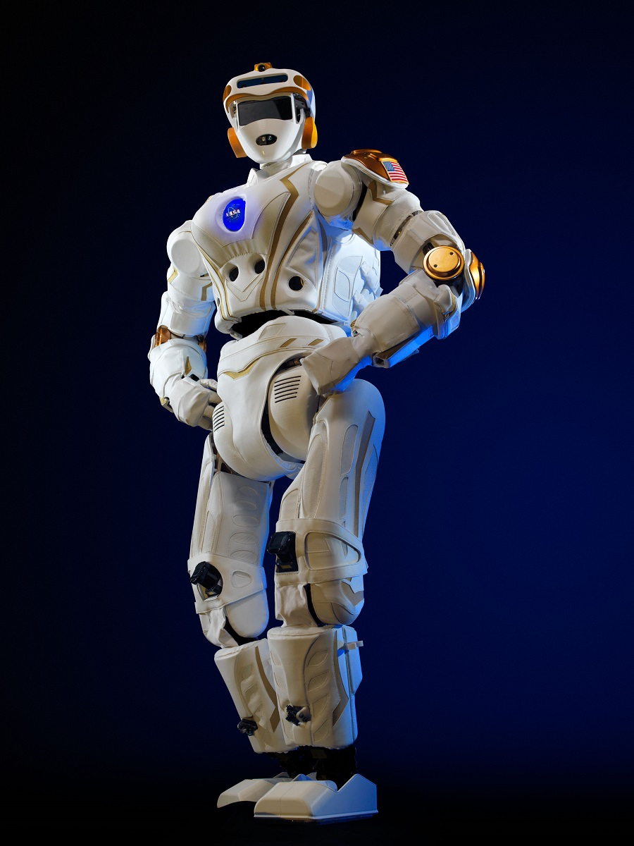 humanoid robot Robobrothers robophilo humanoid robot kit and other robot products at robotshop, you will find everything about robotics.
