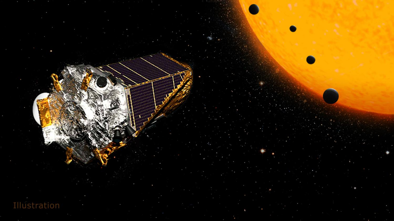 single planets - photo #32