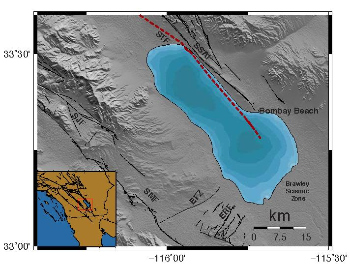 geological position of japan makes it susceptible to earthquakes Study reveals wetlands are susceptible to rapid lowering in elevation during large earthquakes  from the us geological survey, .