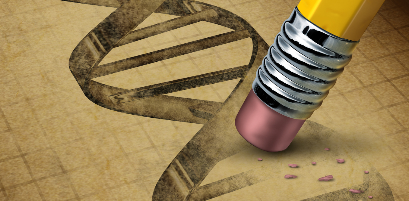 dangers and consequences of genetic engineering Actually using genetic engineering would eventually unleash all of its effects, both positive and negative after genetic engineering starts being used, our society will not simply be able to put it back, turn it off, or otherwise remove it.