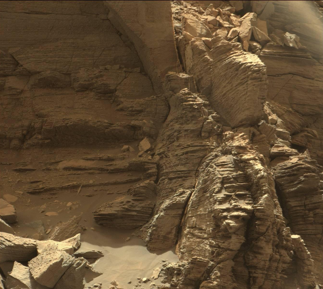 mars rover what is it - photo #32