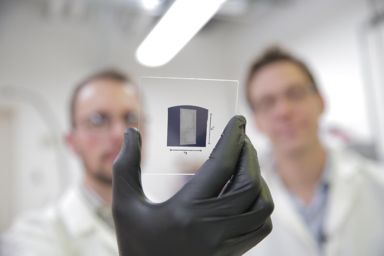 Картинки по запросу transistor carbon
