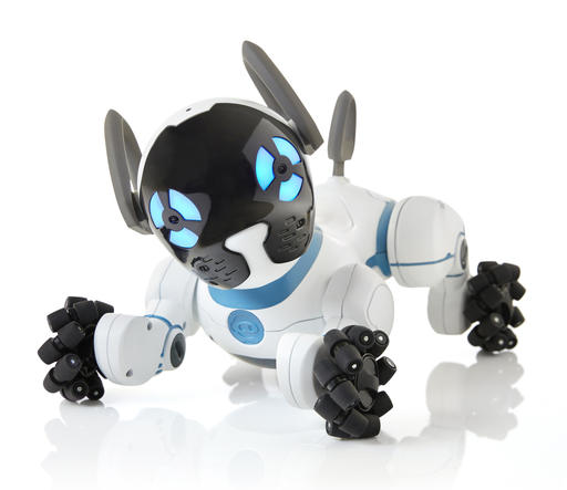 Toys R Us Christmas Gifts - If you are looking for the best Christmas gifts, then visit our site. We have something for everyone, search and order today.