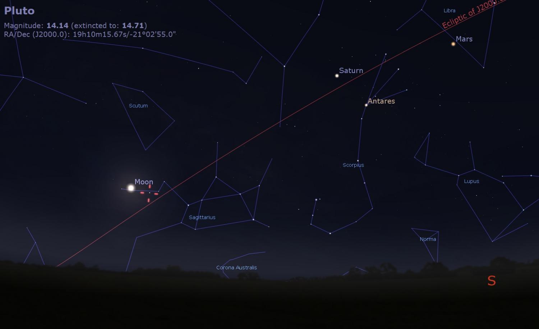the 7th planet mercury rising pdf