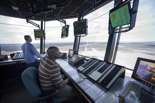 Image result for air traffic control, photos