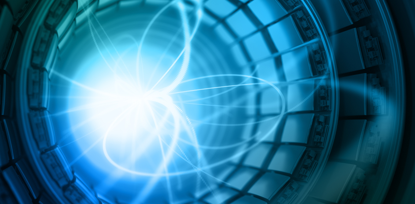Home Hydrogen Generator >> New insight into elusive antimatter can help unravel ...