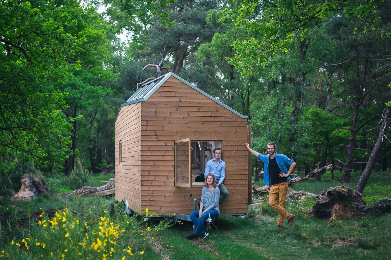 wind river tiny homes and walden studio seek to satisfy. Black Bedroom Furniture Sets. Home Design Ideas