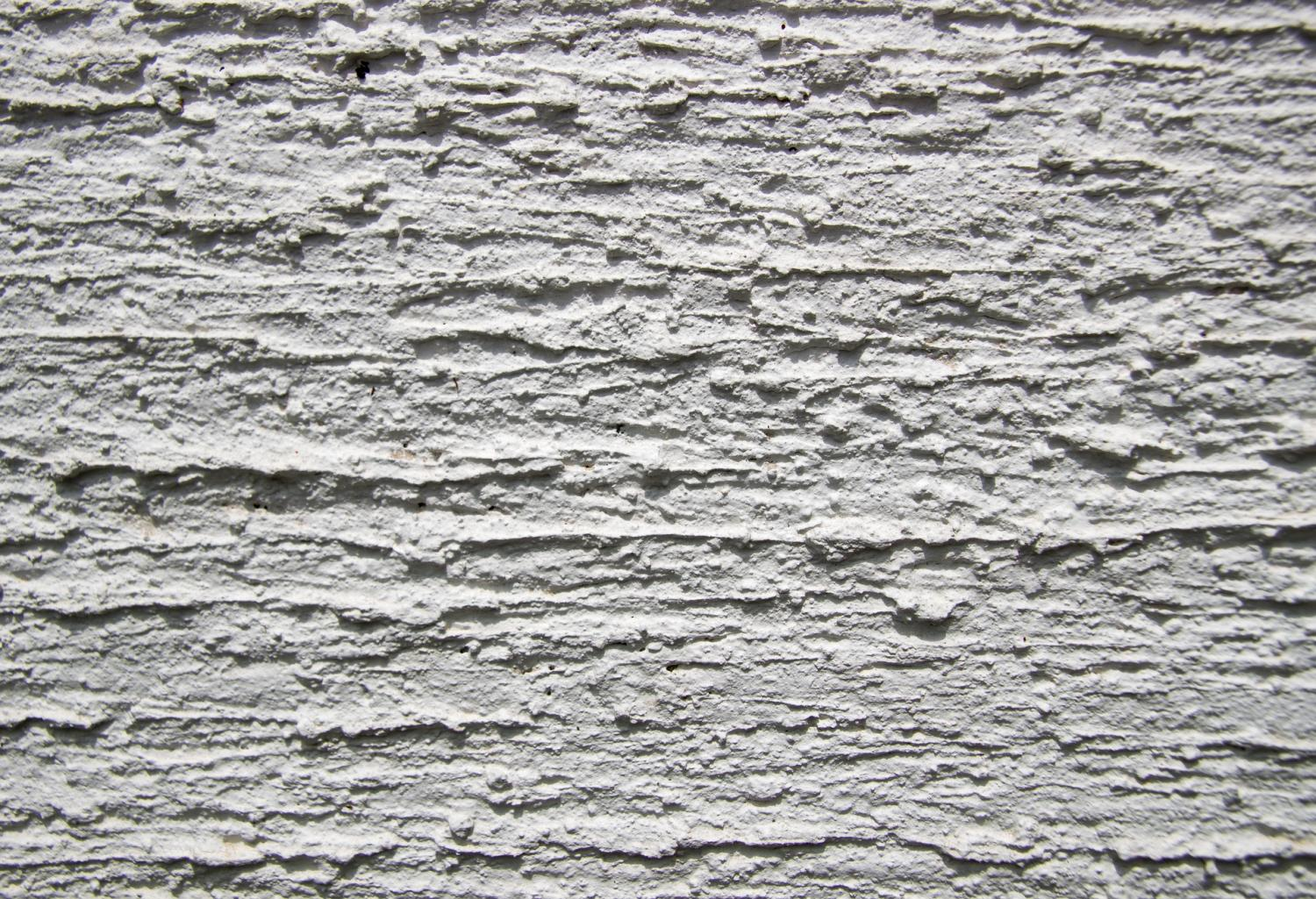 Cement Materials Are An Overlooked And Substantial Carbon