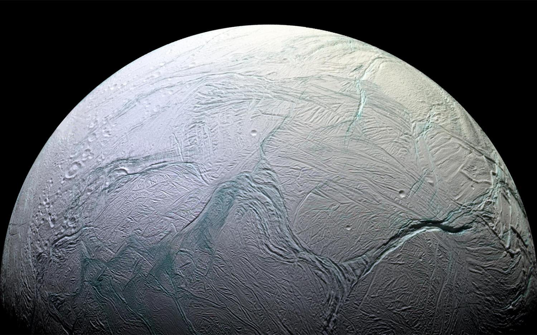 nasa 12 planet - photo #35