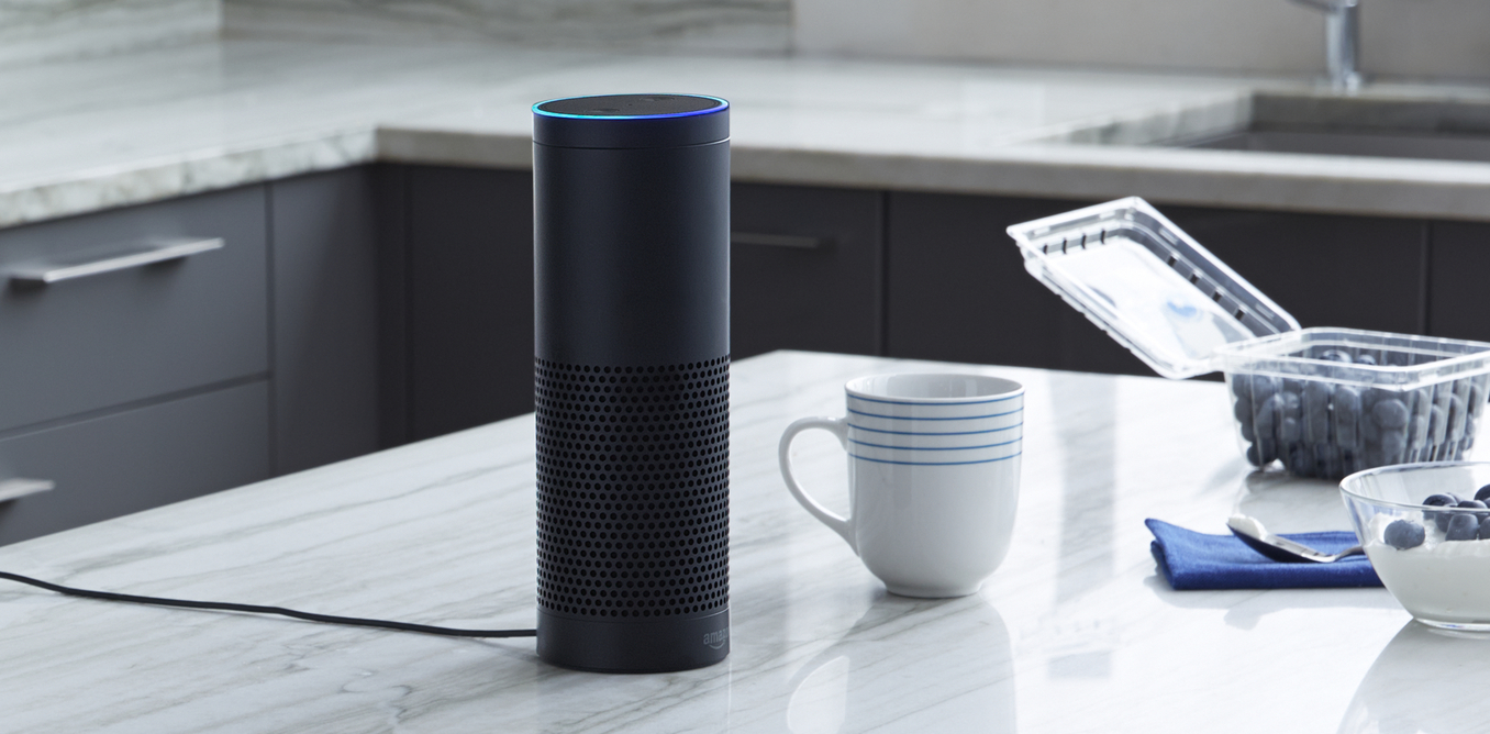 Echo will bring genuinely helpful AI into our homes much sooner ...