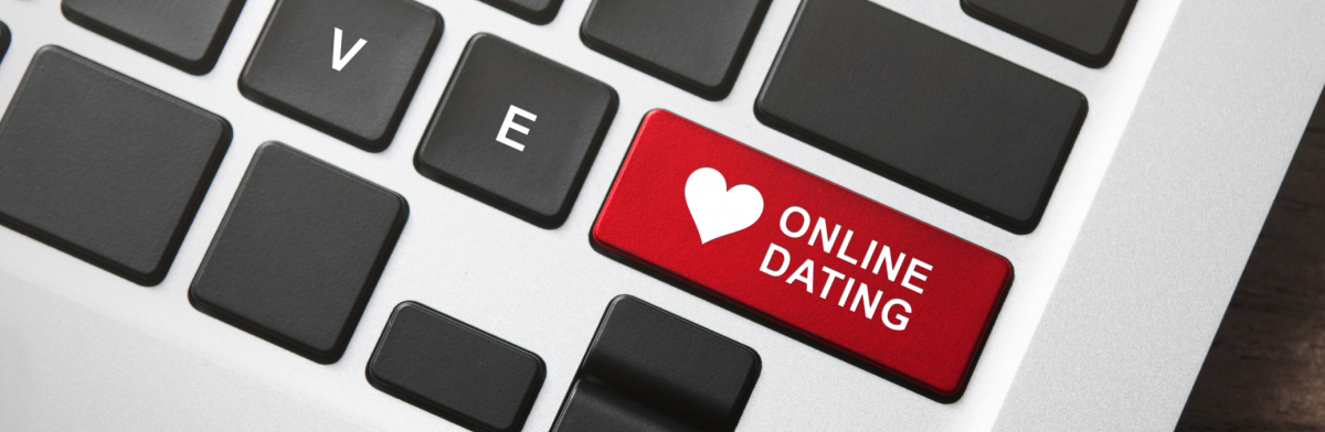 How to browse dating sites anonymously