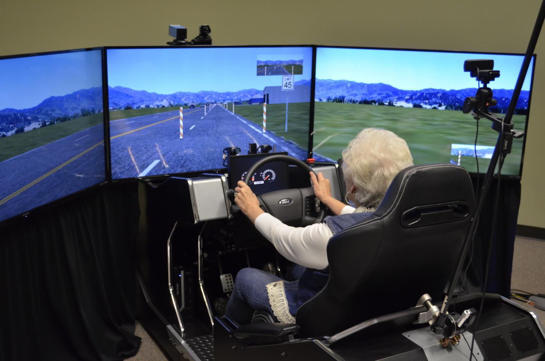 Useful gadgets for motorists