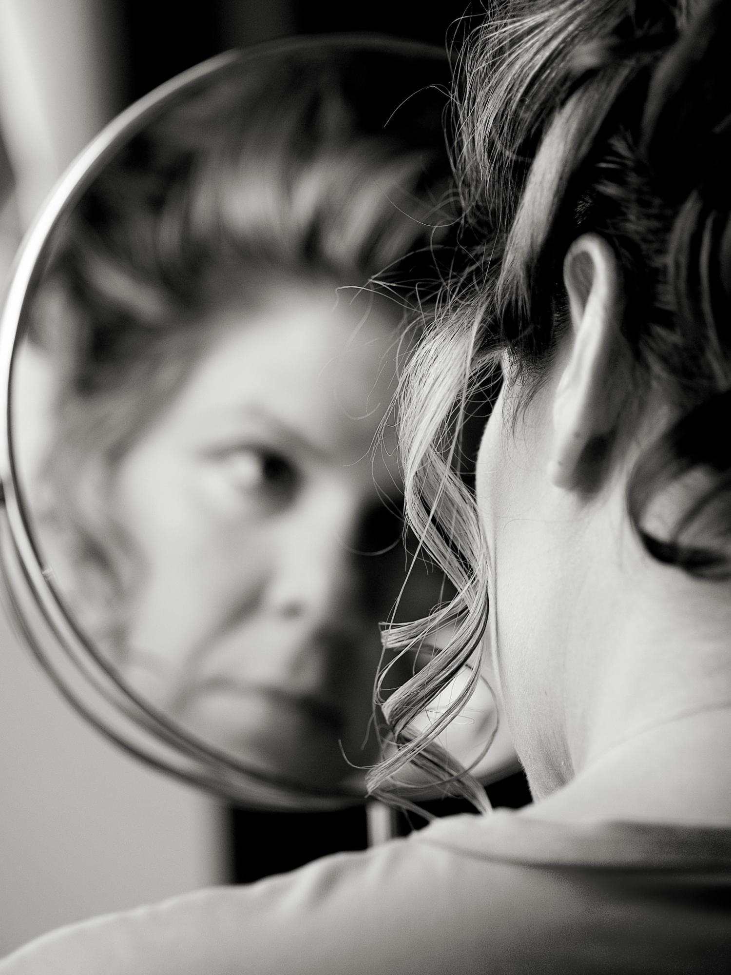 treatment affects the perception of emotions botox treatment affects the perception of emotions