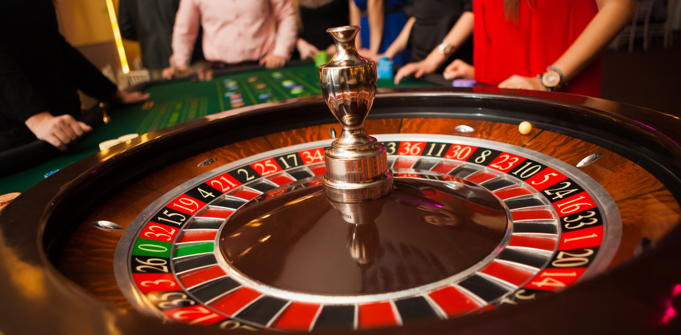 maths help you win at roulette can maths help you win at roulette