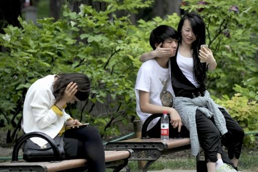 Chinese husband wife make love very romantic tmb