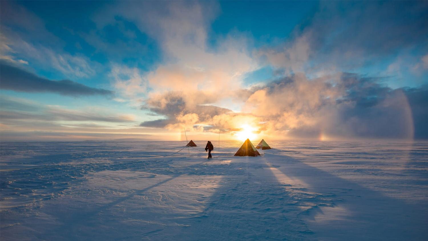 mining in antarctica The first official use of the name antarctica as a continental name in the 1890s is said to  the treaty declares that military activities and mineral mining are.