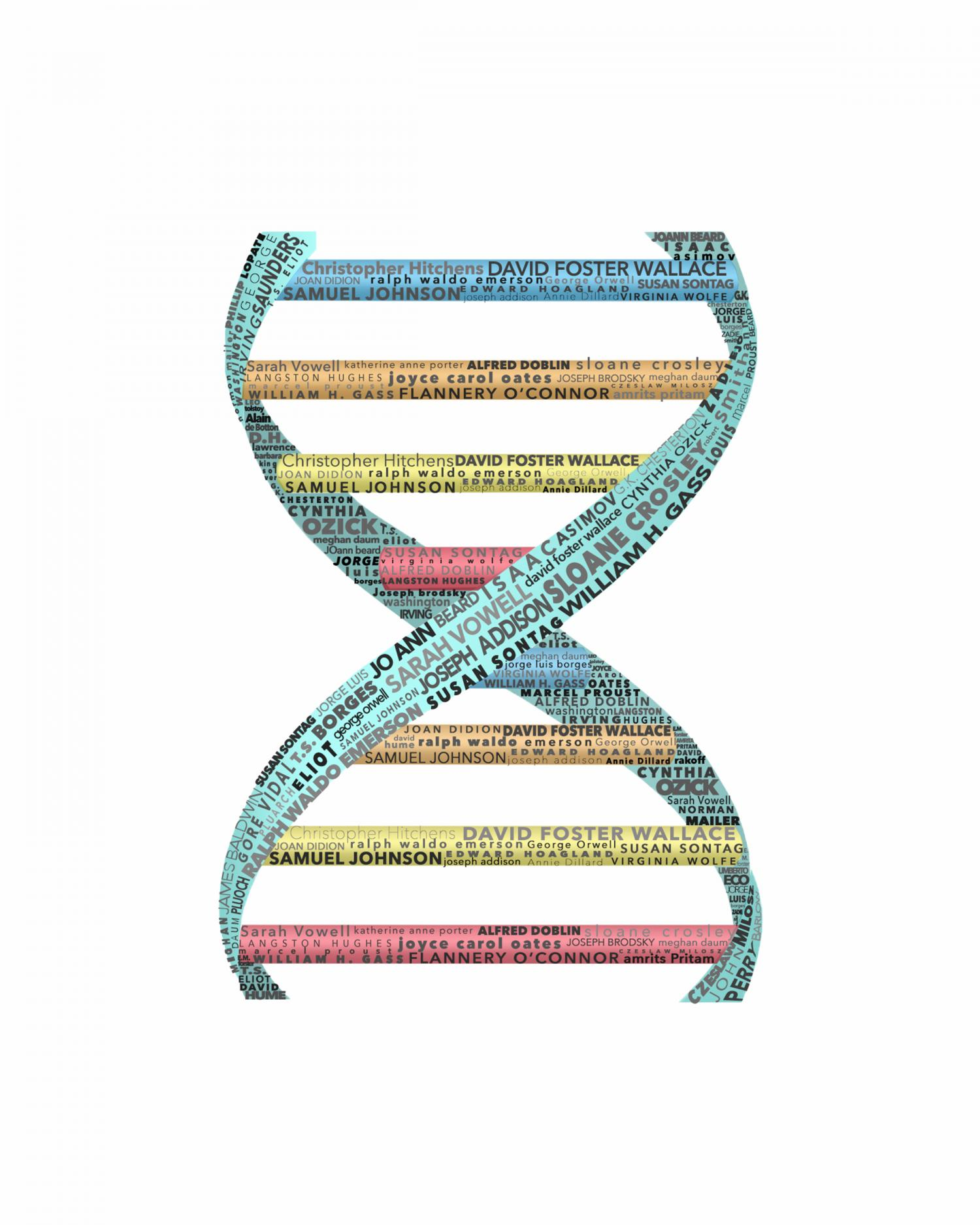essay on human genome project The human genome project (hgp) started in 1990 as the culmination of the history of genetics research, which had been ongoing for decades before.