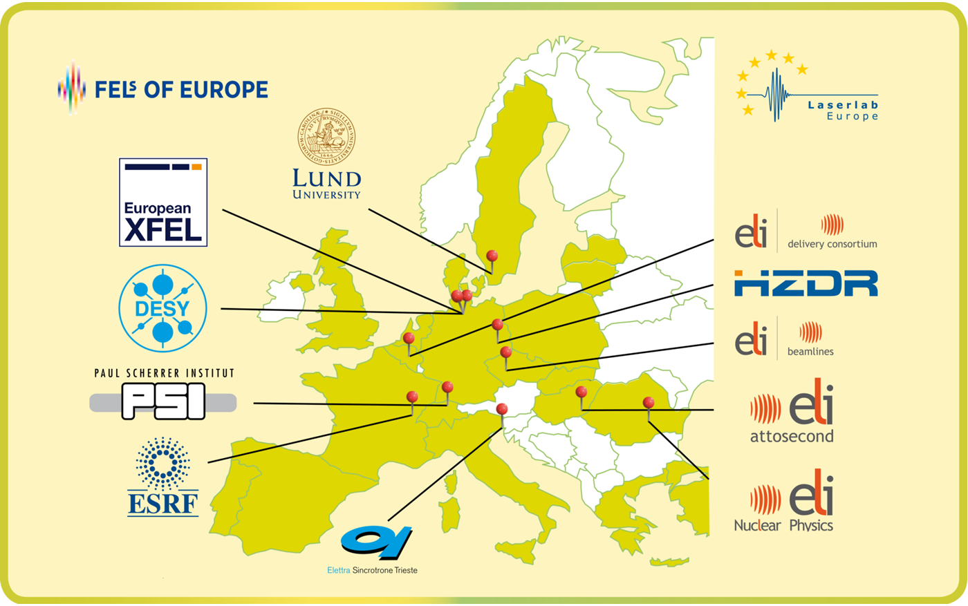 Eucall Finishes First Year Bearing New Technologies Lund Light Wiring Diagram
