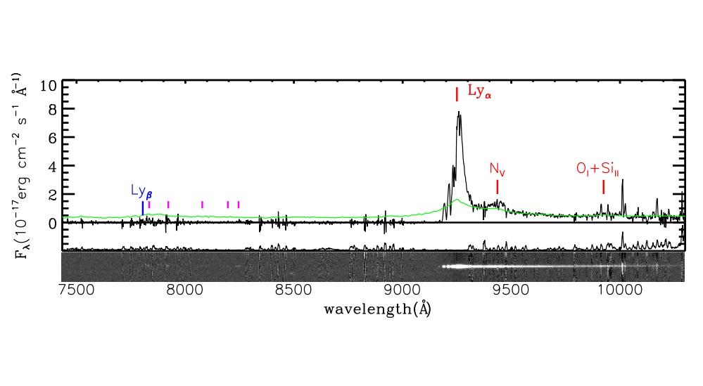Quasar Digital Camera Diagram Diy Wiring Diagrams