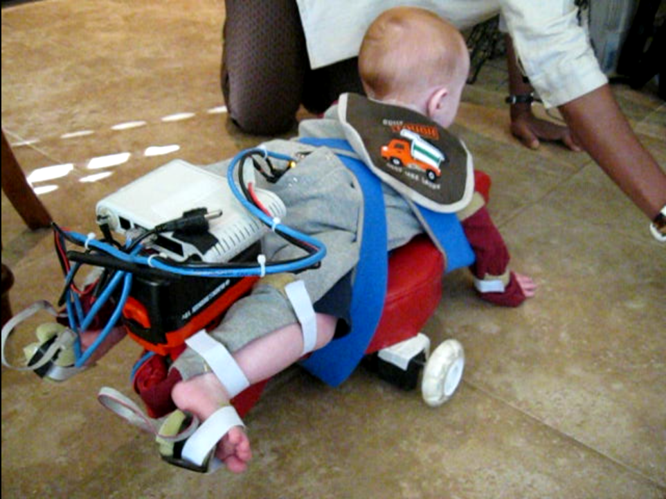 Cerebral Palsy Toys For Babies Wow Blog