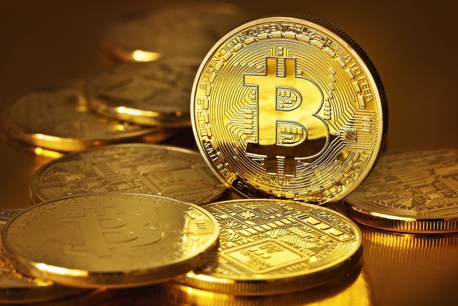 How do you mine bitcoin and is it still worth it ccuart Gallery