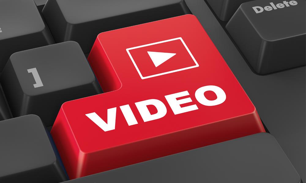 Do Video Views Control Well Not Portals Internet