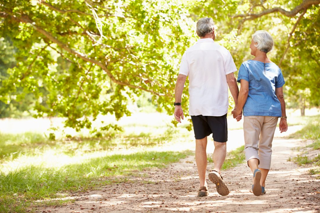 older adults and relationship essay Friendship is a relationship of mutual affection between people friendship is a  stronger form of  older adults continue to report high levels of personal  satisfaction in their friendships as they age, and even as the  essays: first  series.