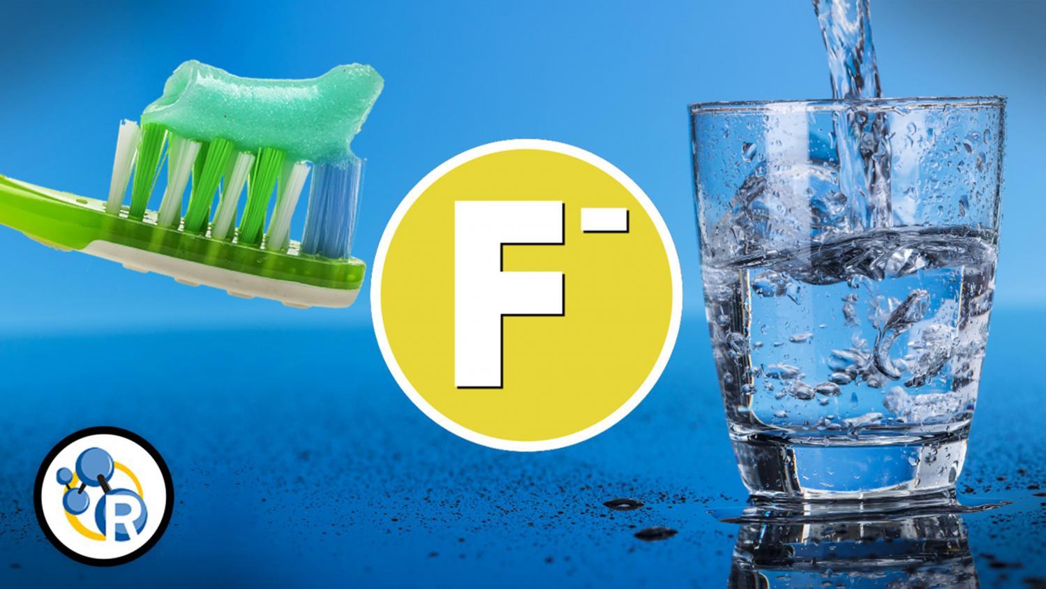 drinking water essay