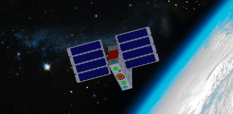 Nasa Seeks Satellite Maker For Series Of Cubesat