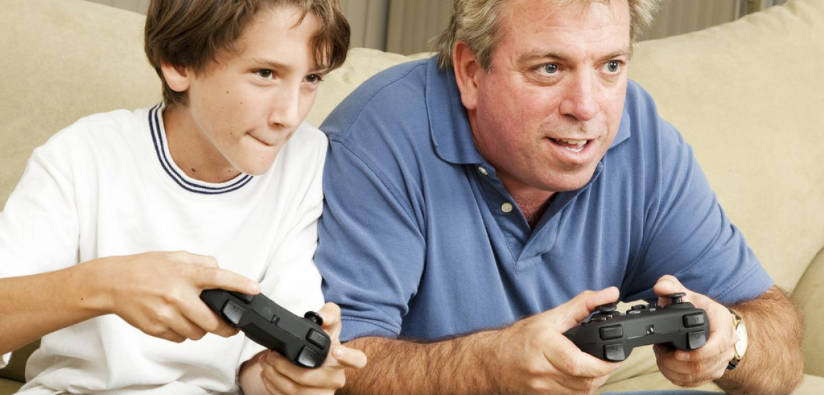 video games and their potential harm Most research related to video games and health has focused on their potential  for harm ample violence is portrayed in video games, even when they are not.