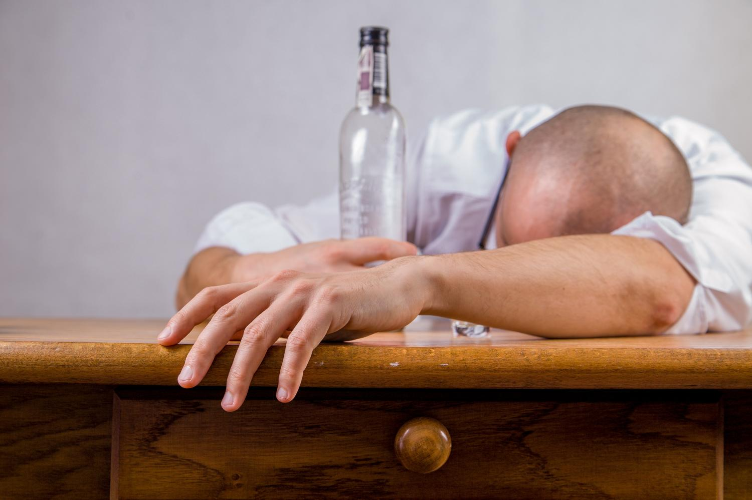 an introduction to the issue of date rape drugs rohypnol and ghb However, it is unclear whether hair tests can detect date rape drugs such as rohypnol or ghb  date rape drugs were detectable by hair analysis for at.