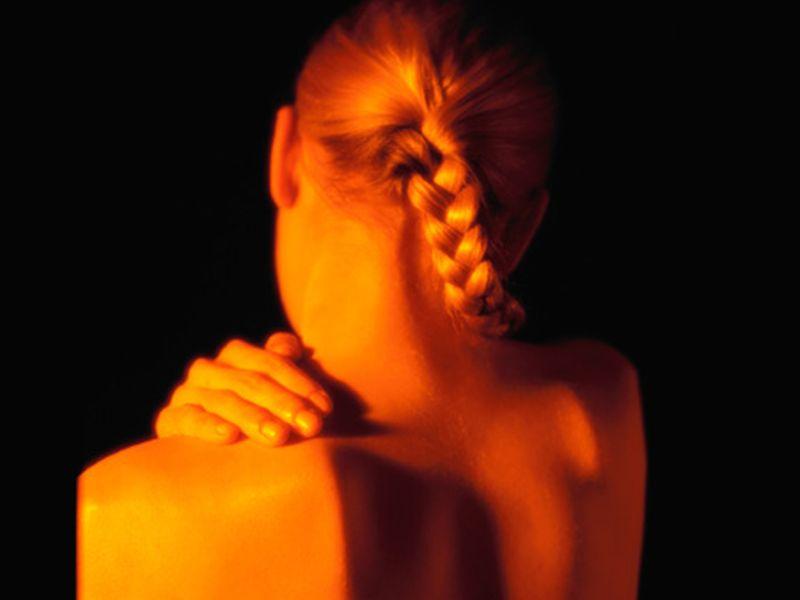 Self-regulatory fatigue linked to QoL in fibromyalgia syndrome