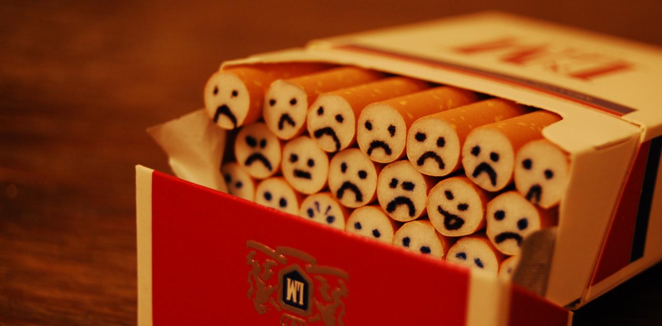 Картинки по запросу Big Tobacco push