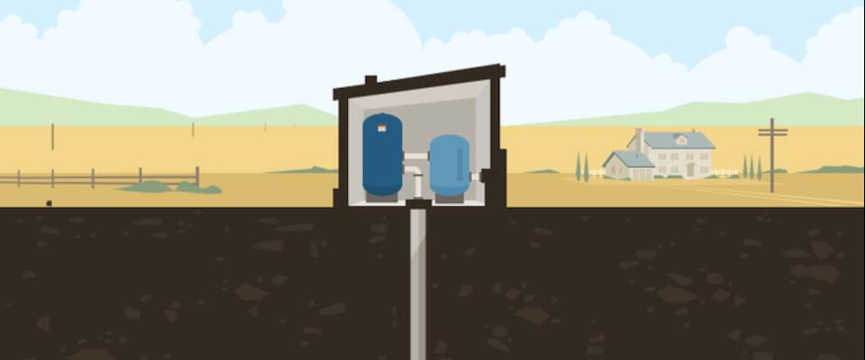 Uc Berkeley Drinking Water Wells