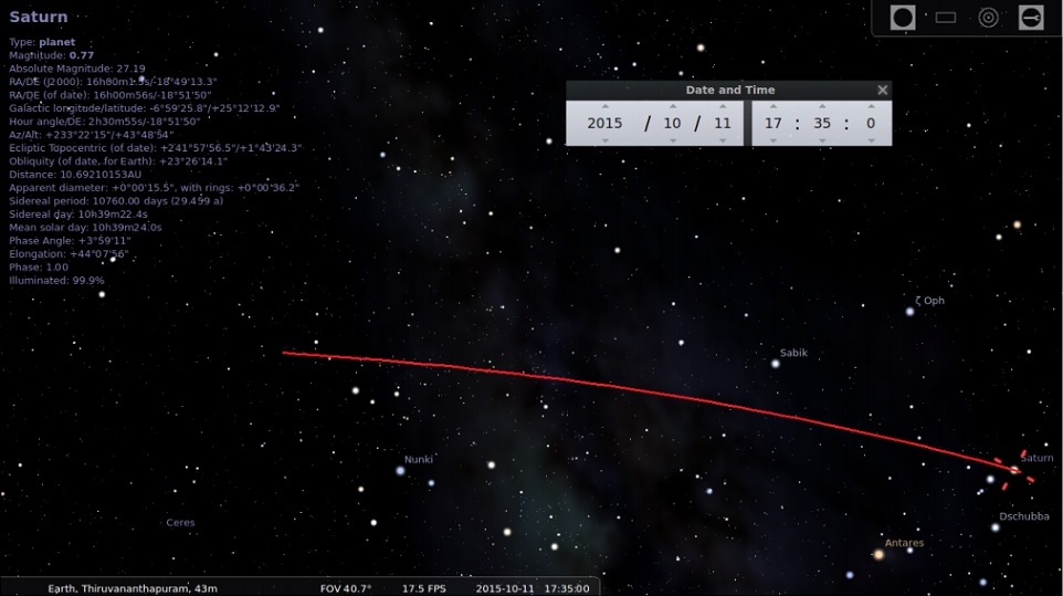Why Are Astronomers Using Radio Telescopes Looking for Far Stars Instead of a Telescope?