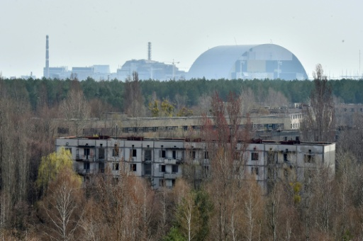 [Image: thechernobyl.jpg]