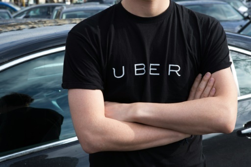 how to call an uber without the app