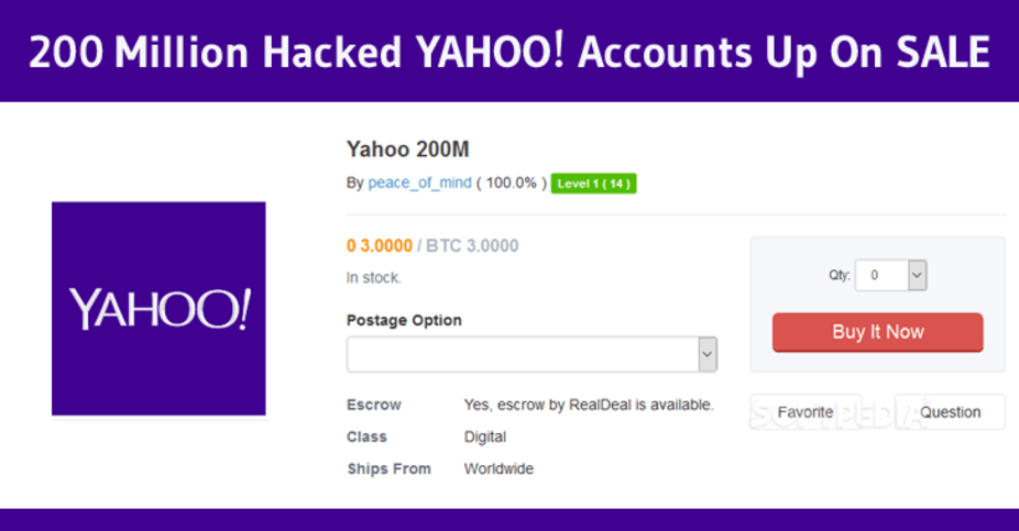 Image titled Add a Signature to Yahoo Mail Step   Tech Times