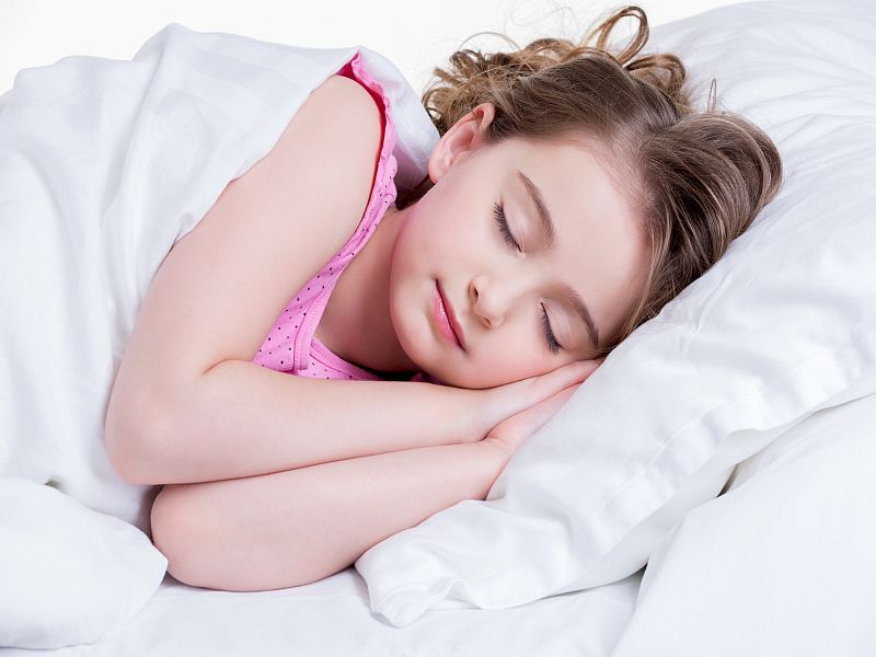 Signs of Sleep Apnea in Children - verywellhealth.com