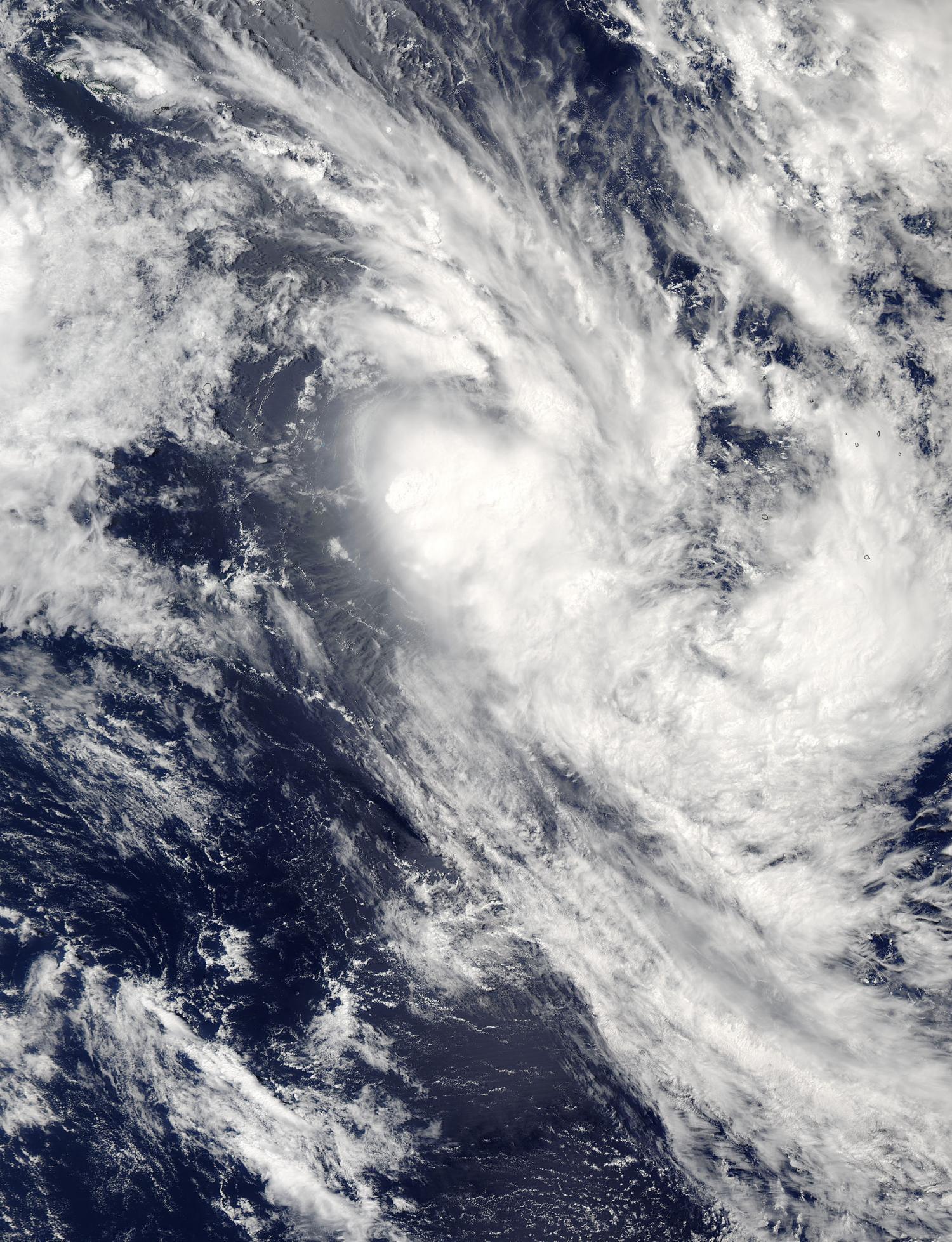 cyclone - photo #24