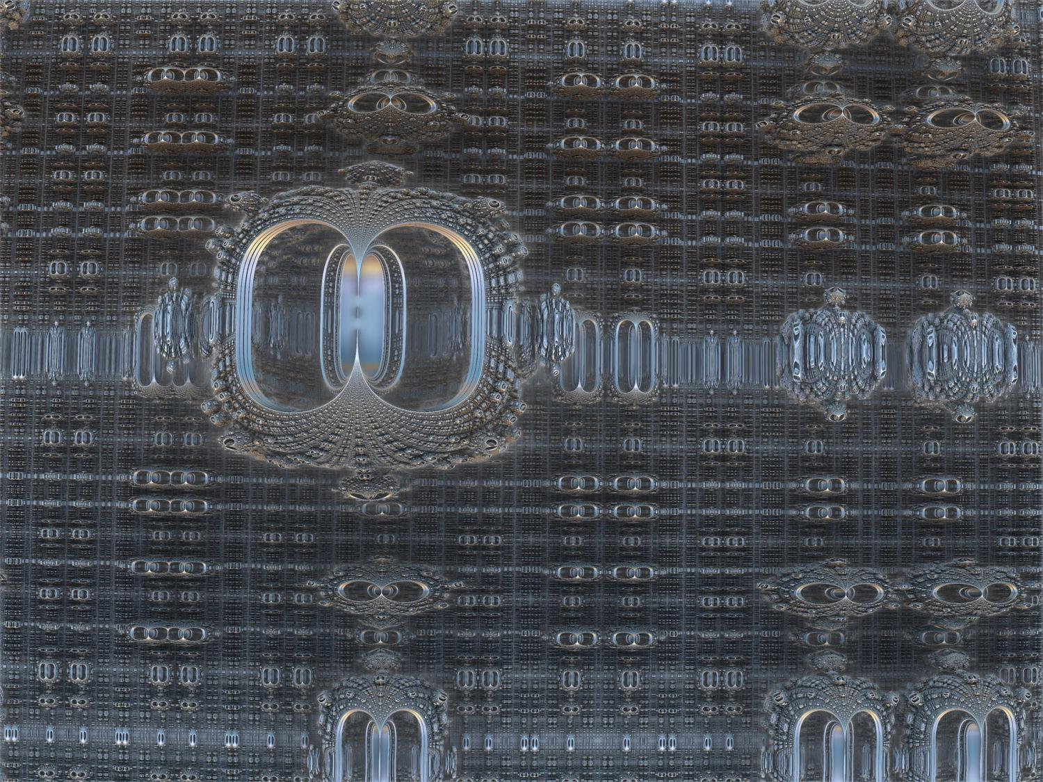 First proof of quantum computer advantage