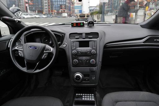 Ford says hybrid police car catches bad guys saves gas too & says hybrid police car catches bad guys saves gas too markmcfarlin.com