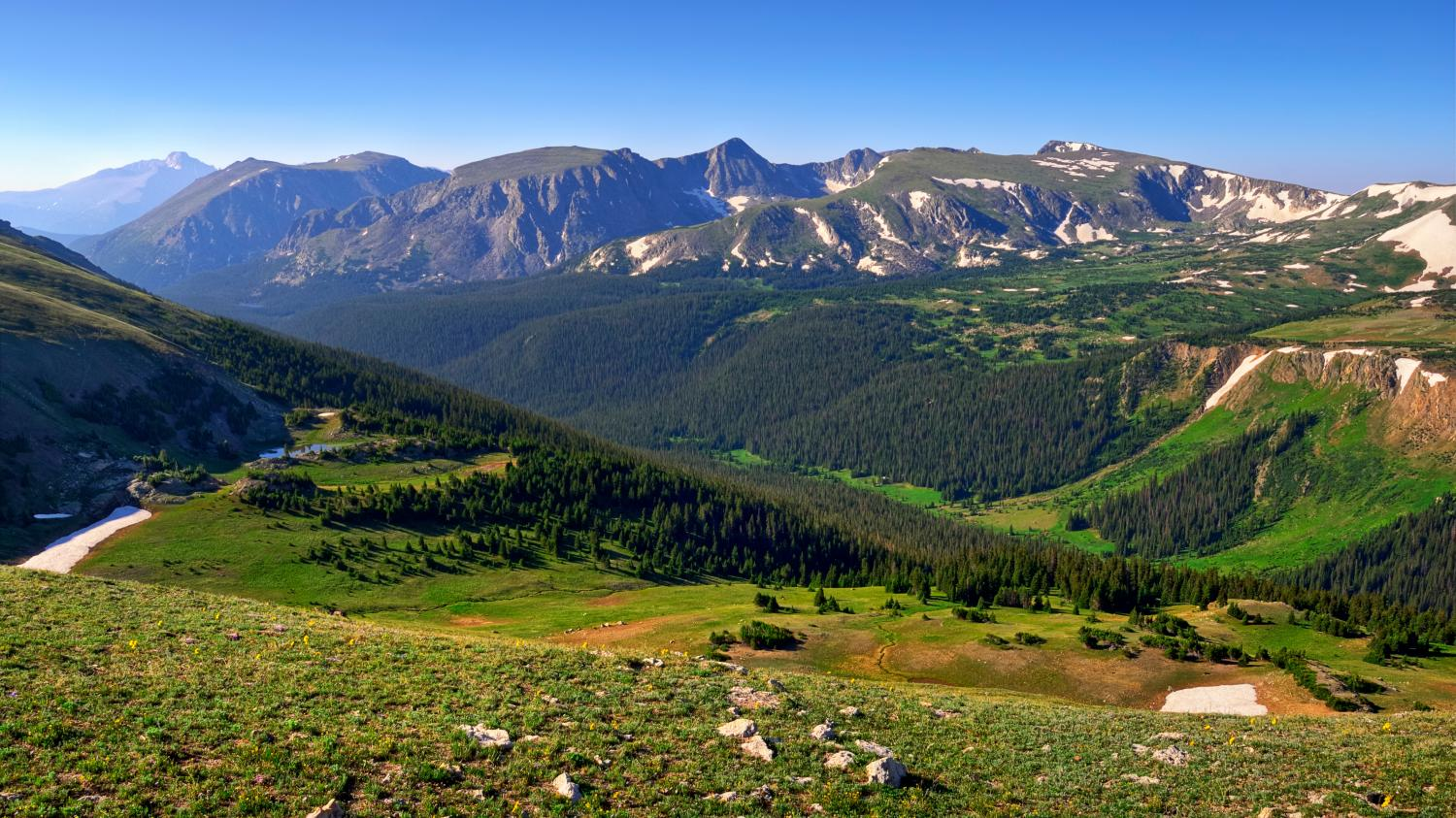 investments in conservation easements reap benefits for colorado
