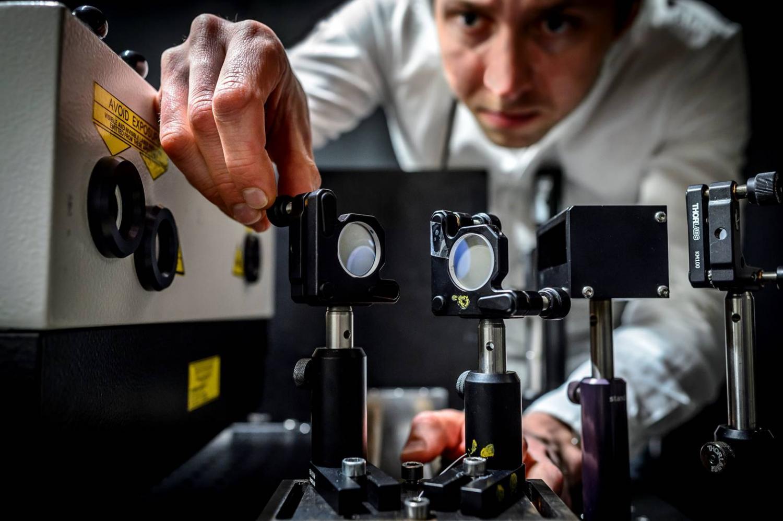 Αποτέλεσμα εικόνας για The world's fastest film camera