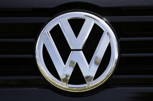 VW pleads guilty in emissions scandal six employees indicted