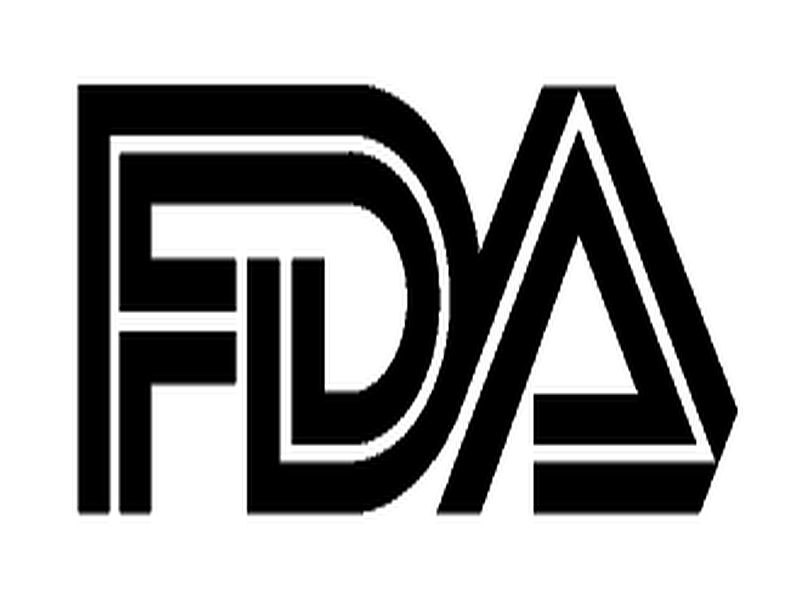 US FDA approves biosimilar version of cancer drug Avastin (AMGN)