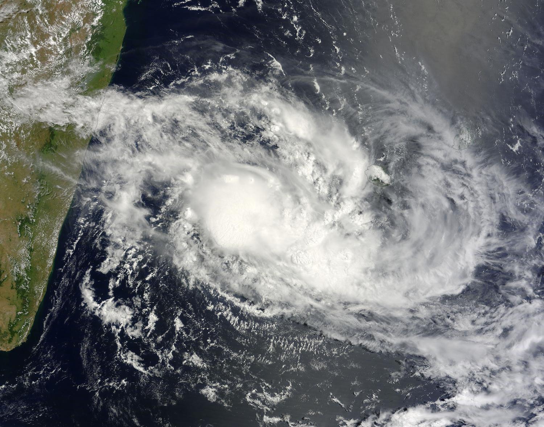 cyclone - photo #26
