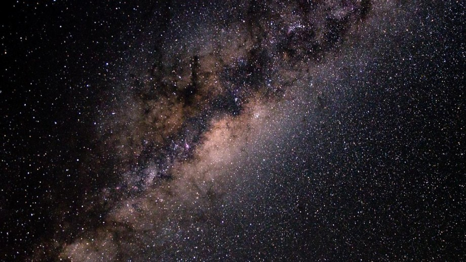 solve mystery of how most antimatter in the Milky Way forms