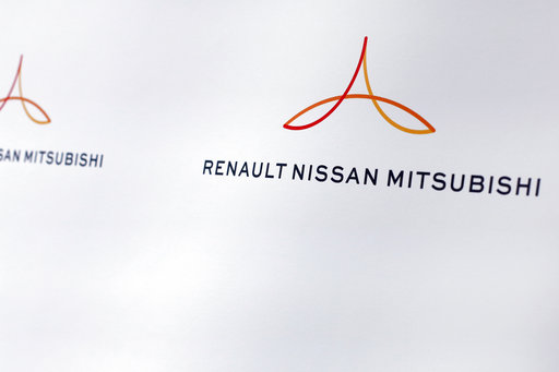 Nissan Mitsubishi Bets On Spike In Electric Cars