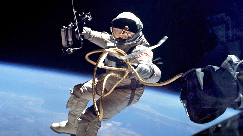 Space Flights